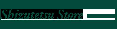 Shizutetsu Store 新卒採用サイト