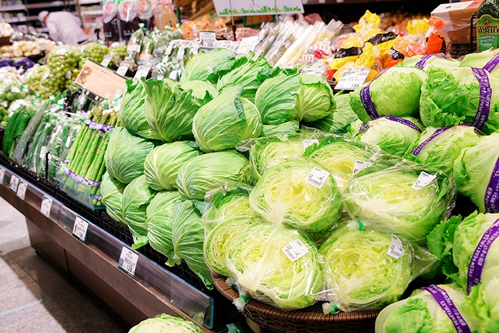 0_野菜_min