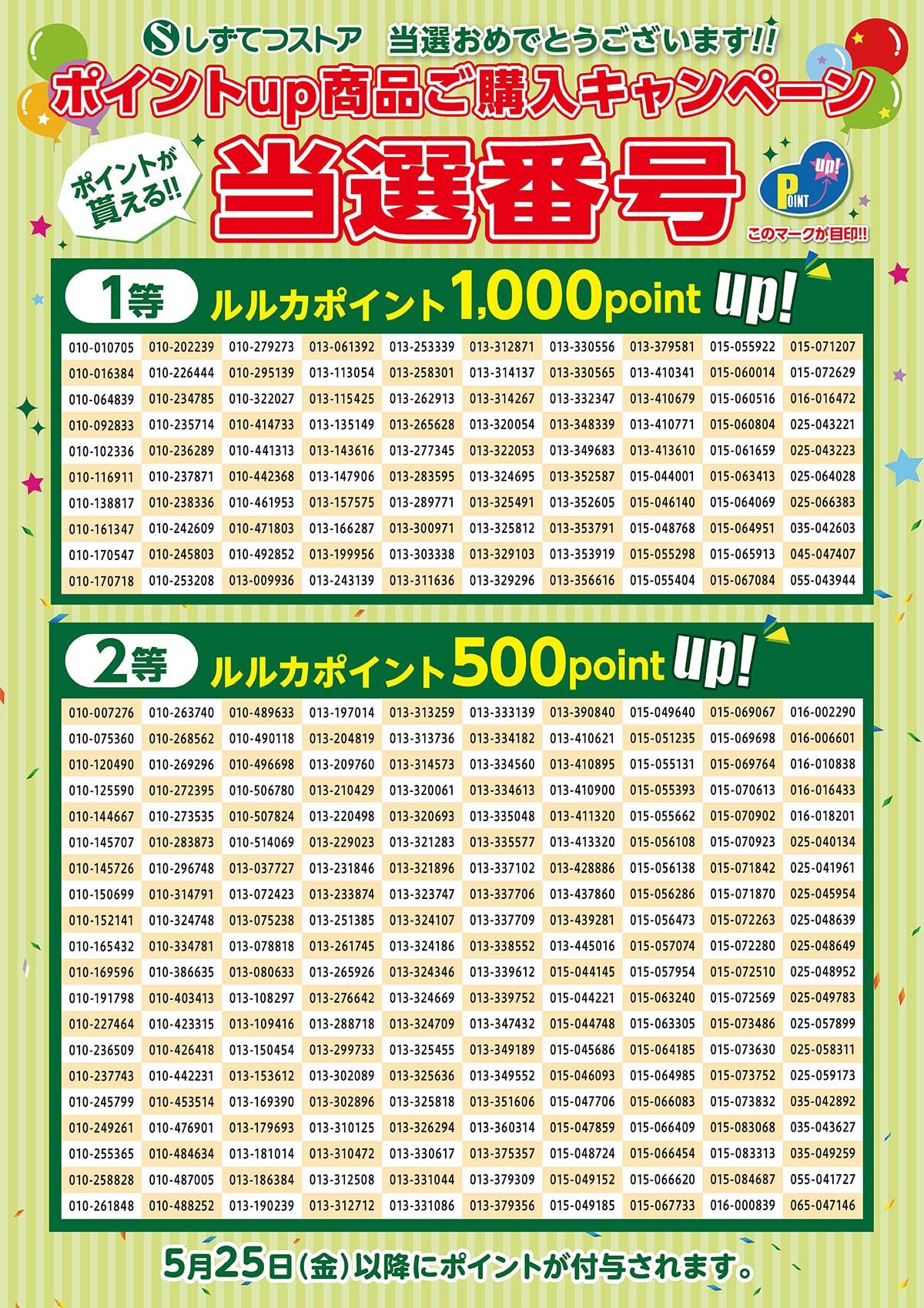 _poster_a2_shizutetsu02